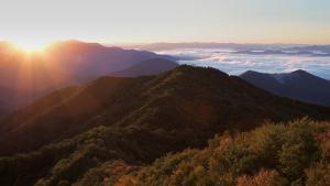 """The Appalachian Trail: An American Legacy"" Screenshot 01"
