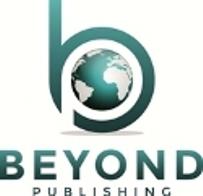 Beyond Publishing