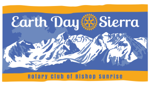 Join us for Earth Day Sierra 2015