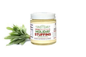 """Empire Mayonnaise New """"Stuffing"""" Flavor  For The Ultimate Thanksgiving Sandwich"""