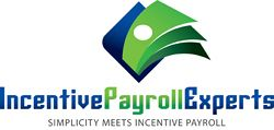 Incentive Payroll Experts