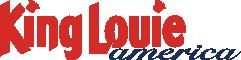 King Louie America