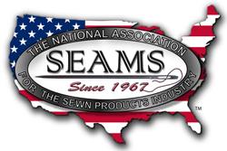 SEAMS Association