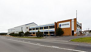 Swanson Industries