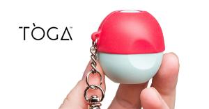 TOGA™ Holder Image 3