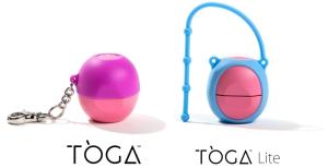 TOGA™ Holder Image