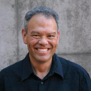 Arthur Furukawa - Board Secretary