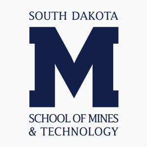 South Dakota School of Mines