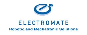 Electromate Logo