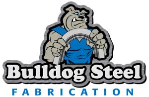 Bulldog Steel Fabrication