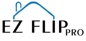 EZ Flip Pro