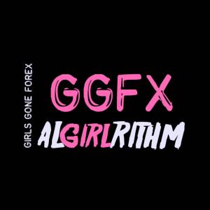GGFX Algirlrithm