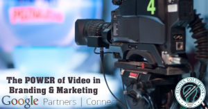 The Power of Video Event