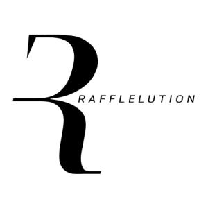 Rafflelution