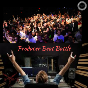 Producer Battle