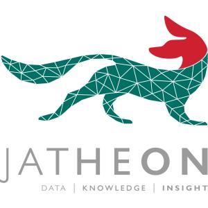 Jatheon company logo