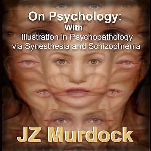 On Psychology