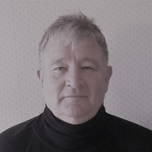 Alexander Rogan