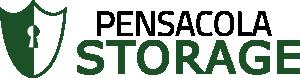 Pensacola Storage