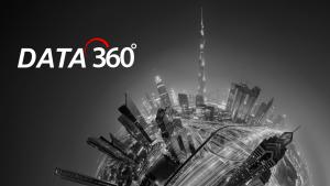 DATA360 Solution