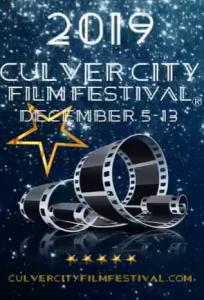 Culver City Film Festival Winter 2019