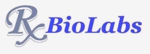 Rx Bio Labs