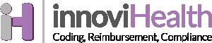 InnoviHealth logo