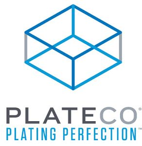 Plateco Logo
