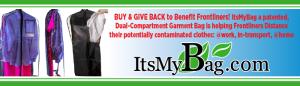 ItsMyBag.com Banner