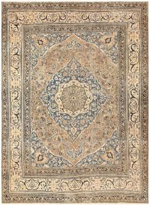 Antique Rug Nazmiyal Auctions