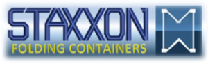 Staxxon Logo