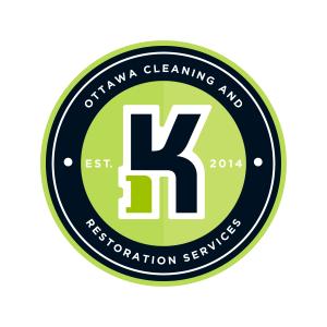 K1 Cleaning Ottawa