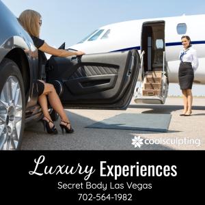 Virtual Consultations by Secret Body