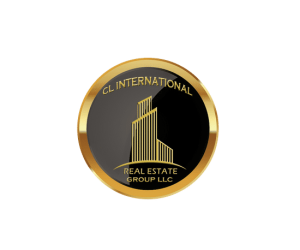 CL International Real Estate Group, LLC