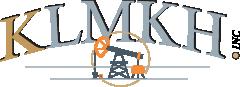 KLMKH, Inc. Logo