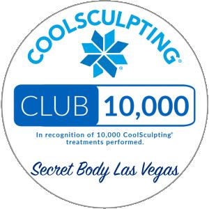 Club 10,000