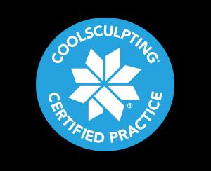 Coolsculpting Certified Practice in Las Vegas