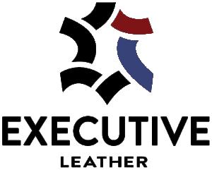 EXECUTIVE LEATHER