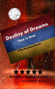 Destiny of Dreams