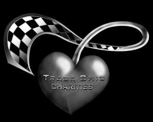 Track Chic Charities
