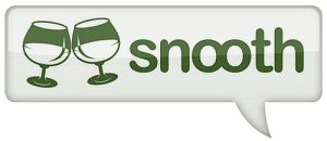 Snooth Logo