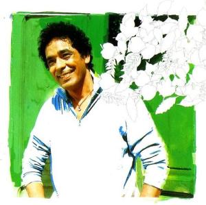 The King of Egyptian Music, Mohamed Mounir