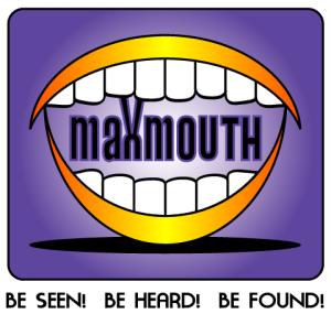 MaxMouth