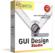 GUI Design Studio
