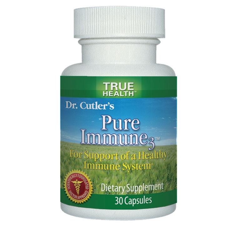 pure Immune3