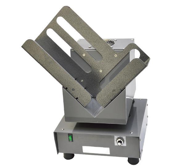 Laser 3000 Air Paper Jogger