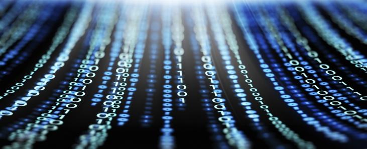 CRM Data Hygiene & Data Feeds