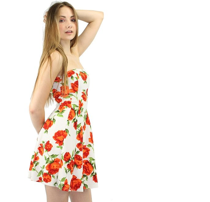 Wholesale Clothing Online