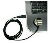 PCP-USB Telemedicine Stethoscope