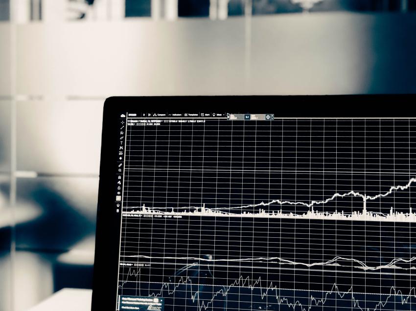 Current Portfolio Investment Forensics Analysis